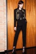 Carlos Miele fashiondailymag 8