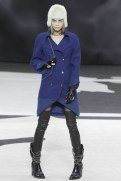 Chanel Fall Winter 2013 fashiondailymag selects 4