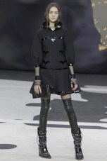 Chanel Fall Winter 2013 fashiondailymag selects 6