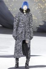 Chanel Fall Winter 2013 fashiondailymag selects 7