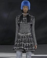 Chanel Fall Winter 2013 fashiondailymag selects 8