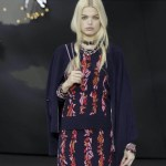 Chanel Fall Winter 2013 fashiondailymag selects 9