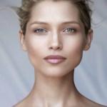 Clarins Beauty fashiondailymag 1