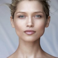 BEAUTY RESOLUTIONS: BB Skin Perfecting