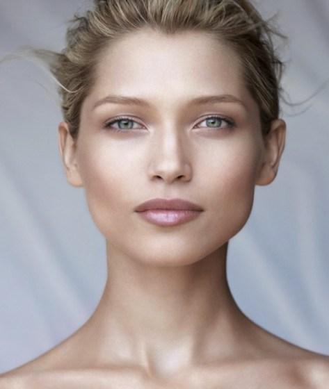 Clarins Beauty bb cream fashiondailymag 1