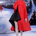DIOR RTW FW13 FashionDailyMag sel 12