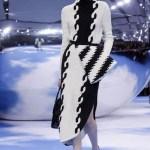DIOR RTW FW13 FashionDailyMag sel 22