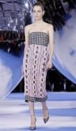 DIOR RTW FW13 FashionDailyMag sel 25