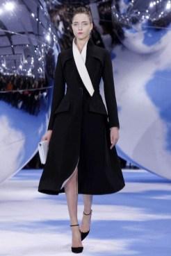 DIOR RTW FW13 FashionDailyMag sel 30