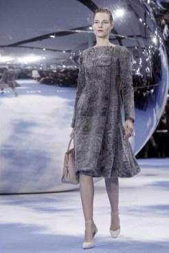 DIOR RTW FW13 FashionDailyMag sel 35