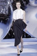 DIOR RTW FW13 FashionDailyMag sel 5b