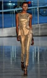 Ready to Wear Fall Winter 2013 DL1961 New York Fashion Week Feb 2013