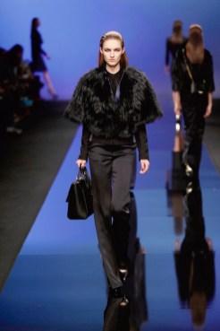 Elie Saab Fall Winter 2013 fashiondailymag 1