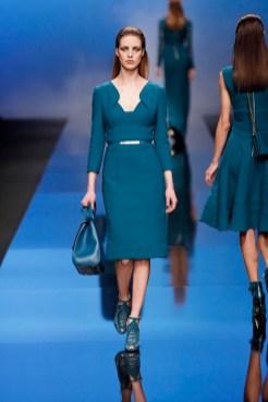 Elie Saab Fall Winter 2013 fashiondailymag 9