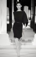 MAISON VIONNET AW13 FashionDailyMag sel 20