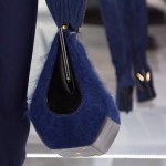 MAISON VIONNET AW13 pfw FashionDailyMag sel 26detail