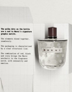 MARNI_FRAGRANCE_BOTTLE package FashionDailyMag