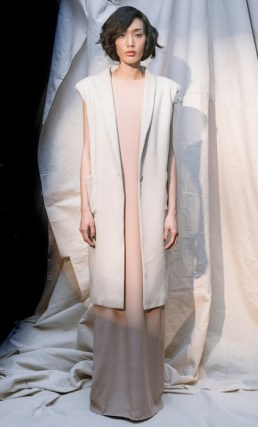 SUZANNE RAE AW13 FashionDailyMag sel 08