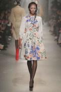 Vivienne Westwood Fall Winter 2013 fashiondailymag look 22-1