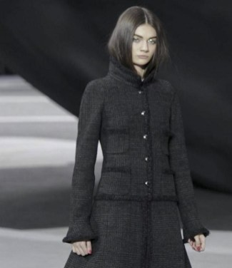 antonia chanel fall 2013 FashionDailyMag sel 14
