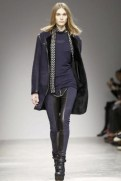 fdmloves highlights pfw Isabel Marant 3 fall 2013