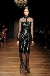 isabella HOUGHTON__Ready to wear fall winter 2013_New-York fashion week