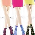 Emilio Cavallini sockshose FashionDailyMag sel 15