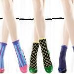 Emilio Cavallini sockshose FashionDailyMag sel 12