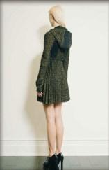 EMERSON fall 2013 lookbook FashionDailyMag sel 9