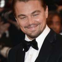 HIGHLIGHTS from CANNES FILM FESTIVAL opening