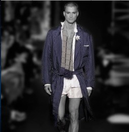MAISON F for the guys | FashionDailyMag