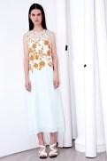 3.1 PHILLIP LIM resort 2014 FashionDailyMag sel 6