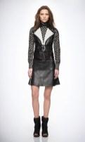 Belstaff Resort 2014 fashiondailymag selects 7