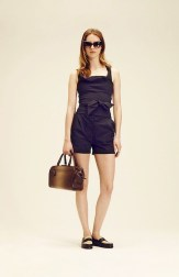 Bottega Veneta Resort 2014 fashiondailymag selects 5