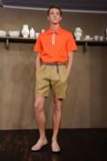 CARVEN menswear spring 2014 sel 17