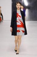 Christian Dior Resort 2014 fashiondailymag 2