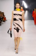 Christian Dior Resort 2014 fashiondailymag 3