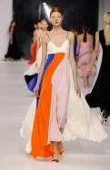Christian Dior Resort 2014 fashiondailymag 9