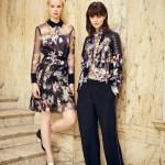 ERDEM resort 2014 FashionDailyMag sel 6