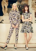 ERDEM resort 2014 FashionDailyMag sel 7