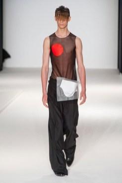 J.W. ANDERSON spring 2014 mens fashiondailymag sel 5