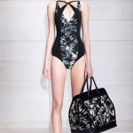 JASON WU resort 2014 FashionDailyMag sel 2