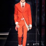 John Varvatos Menswear Spring 2014 fashiondailymag selects 6