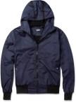 Mr. Porter LCM Christopher Raeburn fashiondailymag selects 6