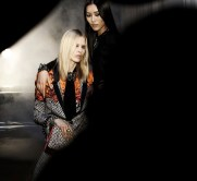Roberto Cavalli FW13-14 Ad Campaign fashiondailymag selects 25