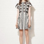 Thakoon Resort 2014 fashiondailymag selects 8