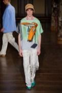 WALTER VAN BEIRENDONCK menswear spring 2014 fashiondailymag sel 23
