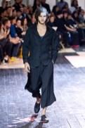 yohji yamamoto   fashiondailymag 2