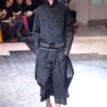 yohji yamamoto | fashiondailymag 7