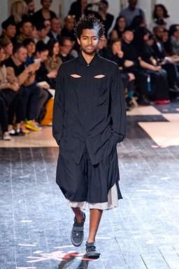 yohji yamamoto   fashiondailymag 21